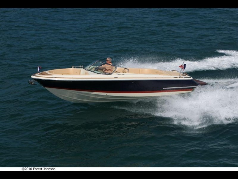 chris craft launch 25 282123 009