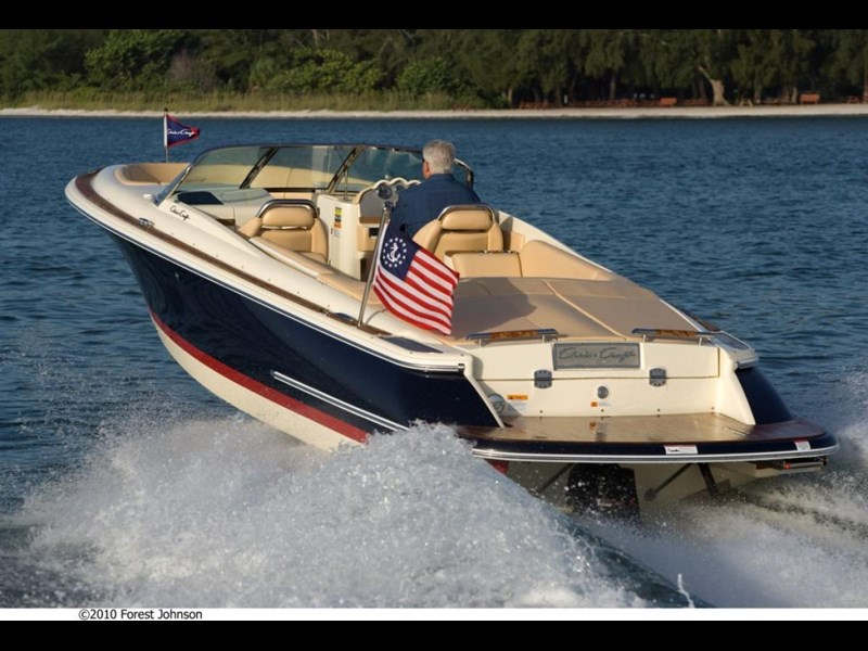 chris craft launch 25 282123 019