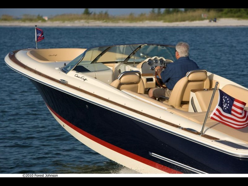 chris craft launch 25 282123 017