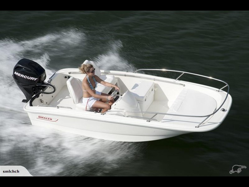 boston whaler 130 super sport 294228 039