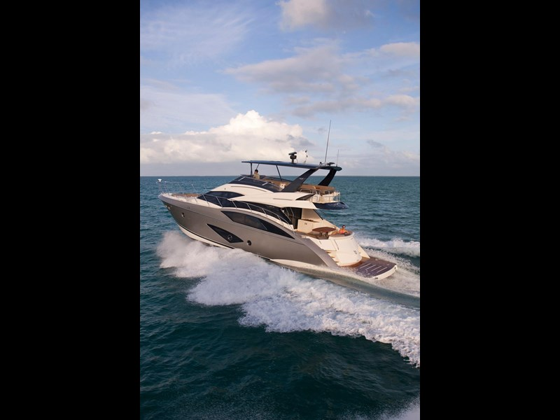 marquis 630 sport yacht 245303 003