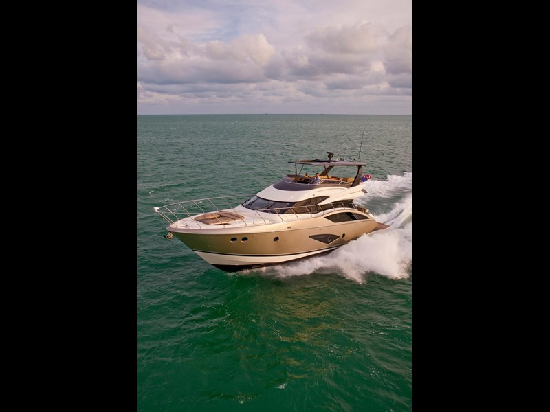 marquis 630 sport yacht 245303 015