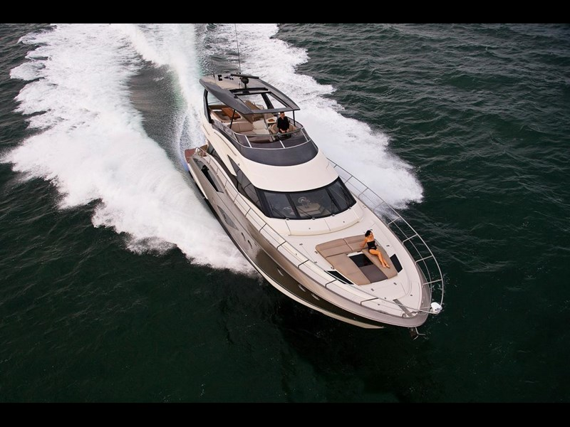 marquis 630 sport yacht 245303 017