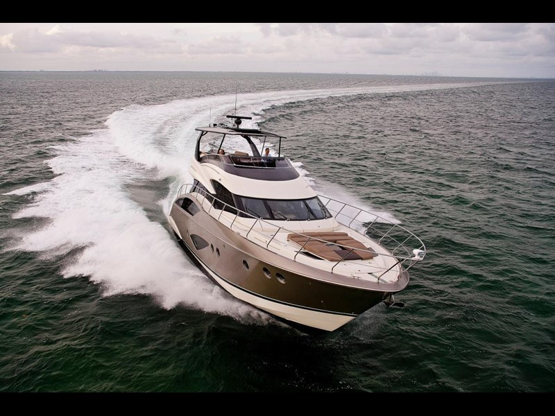 marquis 630 sport yacht 245303 013