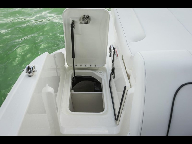 sea ray 220 sundeck 295890 035