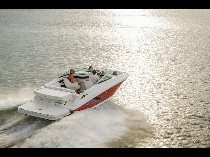 sea ray 220 sundeck 295890 005