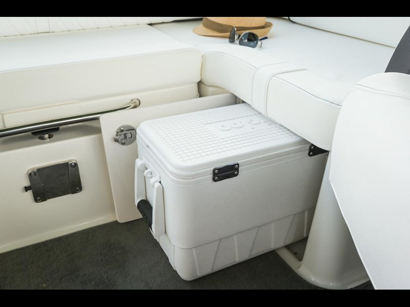 sea ray 220 sundeck 295890 039