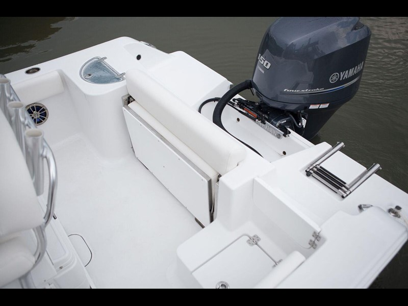 sportsman 231 center console 381033 013