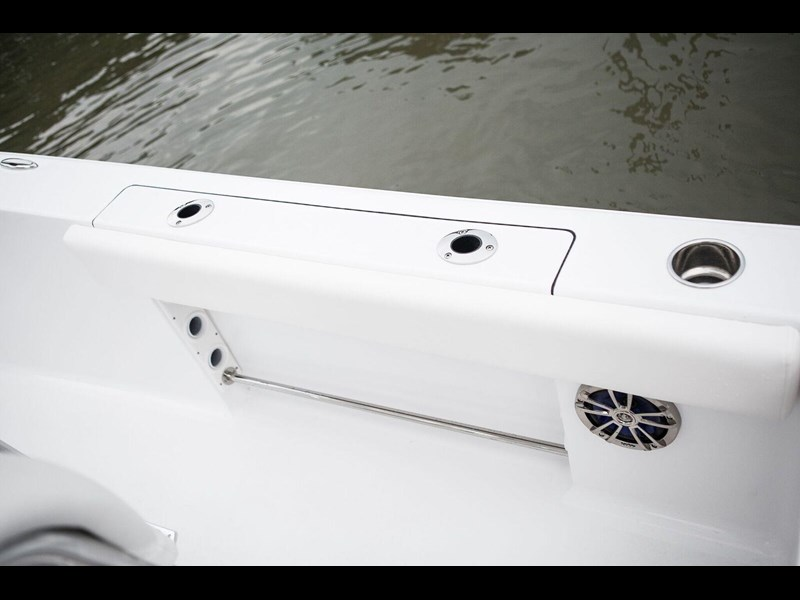 sportsman 231 center console 381033 033