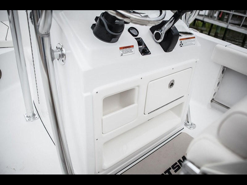 sportsman 231 center console 381033 037
