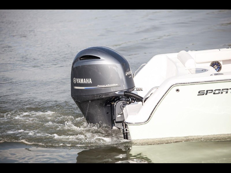 sportsman 232 center console 381281 015