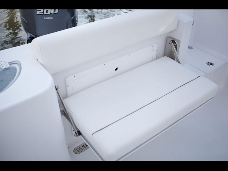 sportsman 232 center console 381281 033
