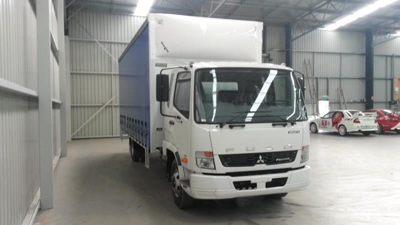 fuso fighter 1024 381309 011
