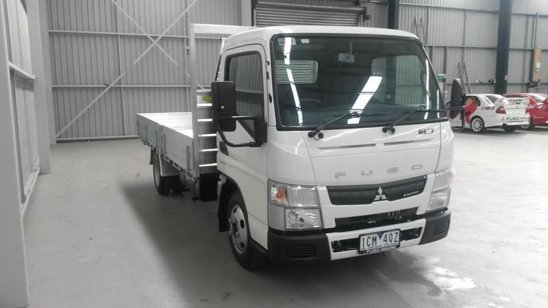 fuso canter 515 381321 009