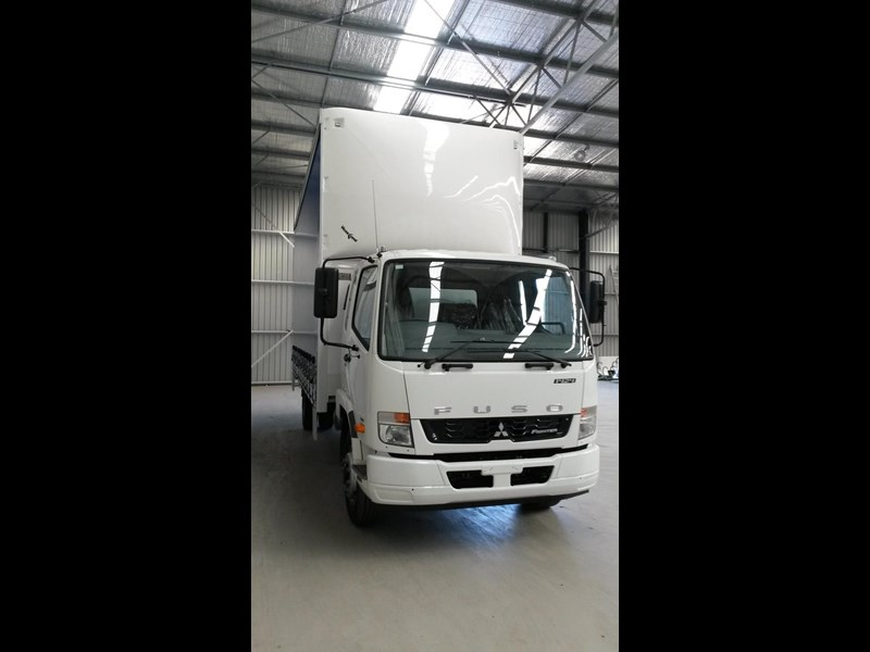fuso fighter 1424 381468 003