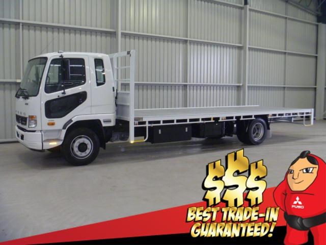 fuso fighter 1427 381477 001
