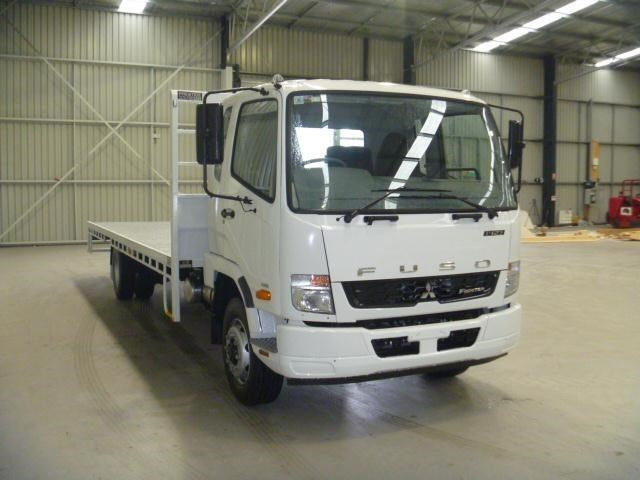 fuso fighter 1427 381477 006