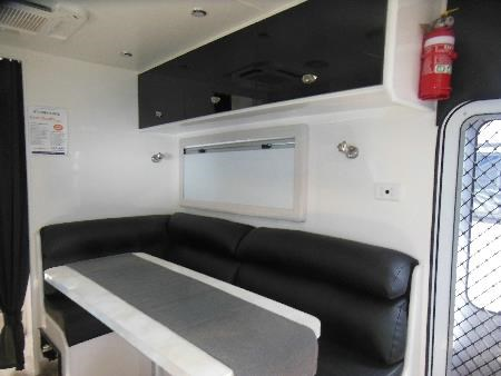 fortitude caravans ever ready 353116 009