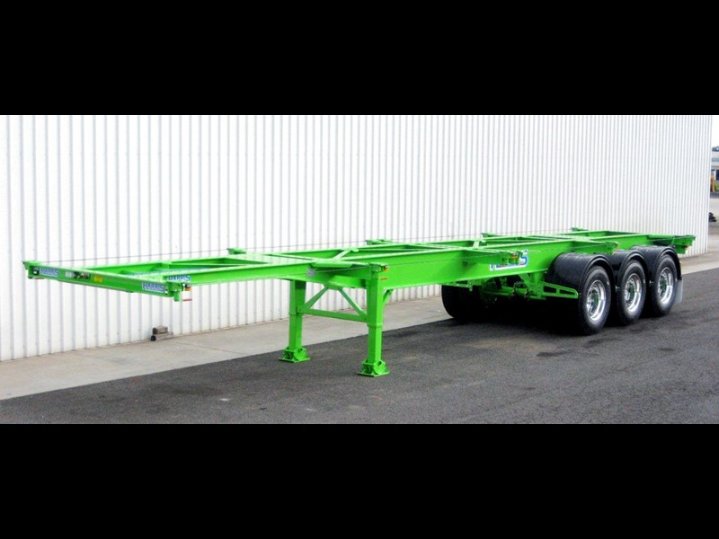cbtc australian made tri-axle skel trailers 112974 015