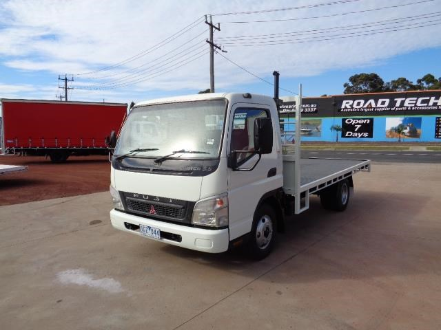 fuso canter 3.5t 382677 019