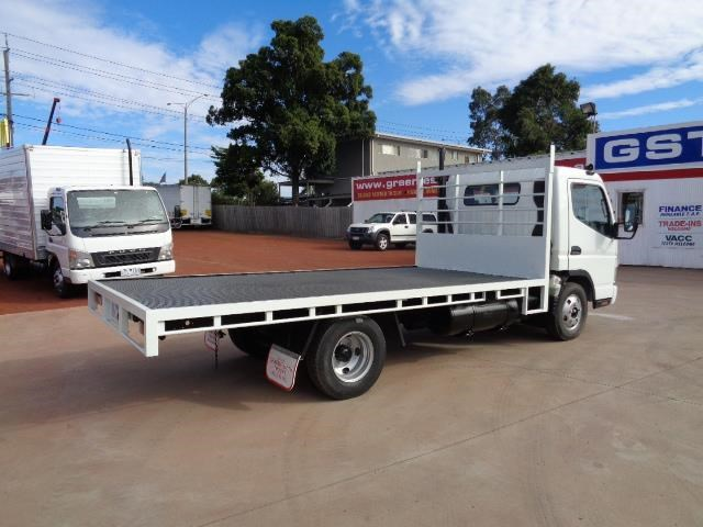 fuso canter 3.5t 382677 002