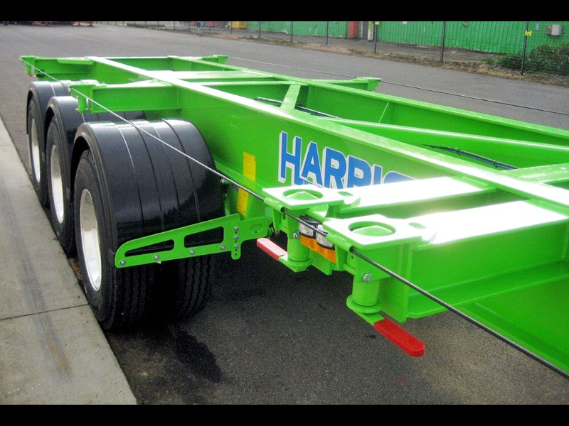 cbtc australian made tri-axle skel trailers 112974 007