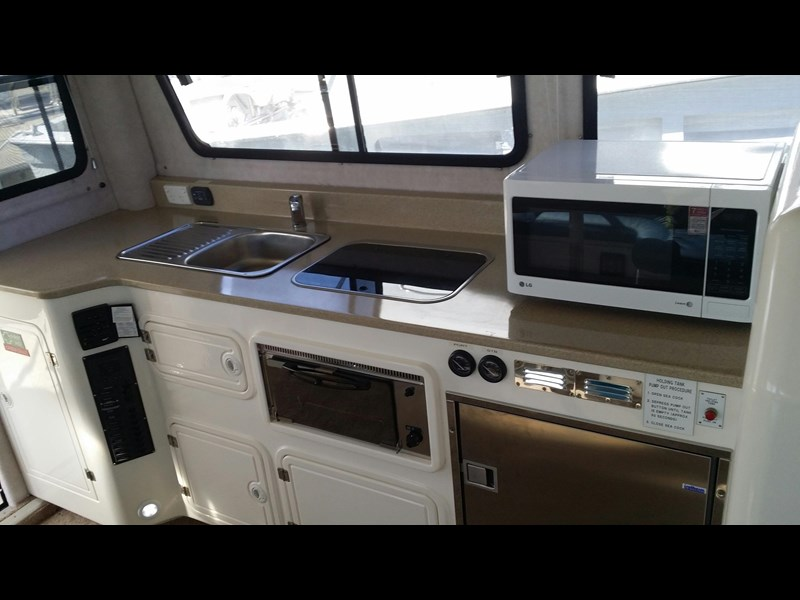 powercat 3800 flybridge 375422 013