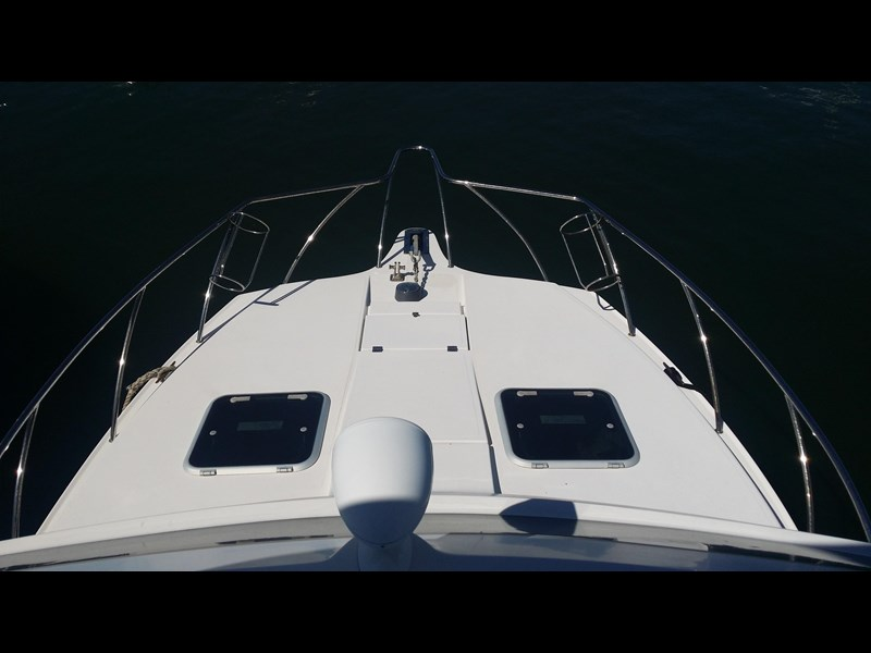 powercat 3800 flybridge 375422 035