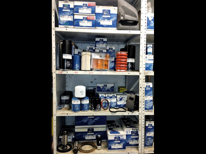 aftermarket parts available 383309 003