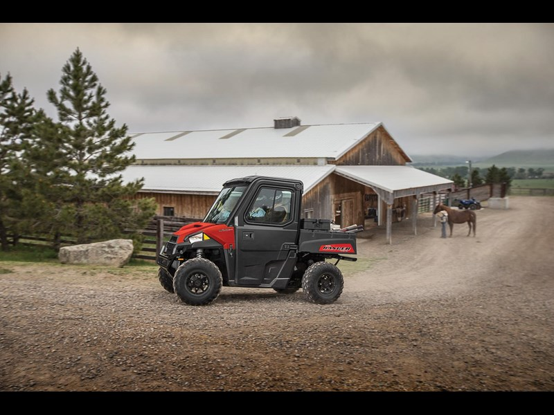 polaris ranger 570 hd 384048 001