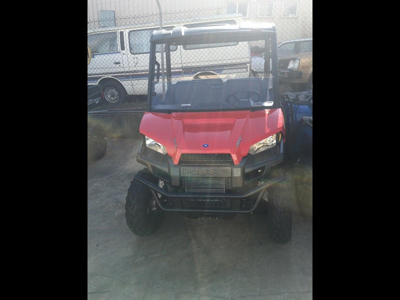 polaris ranger 570 hd 384048 005