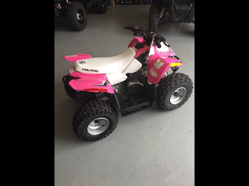 polaris ranger 570 hd 384048 019
