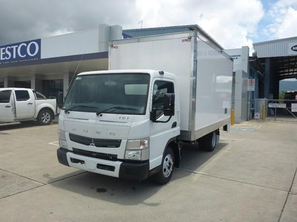 fuso canter 515 384734 003