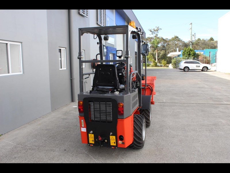 everun er06 wheel loader 384768 015