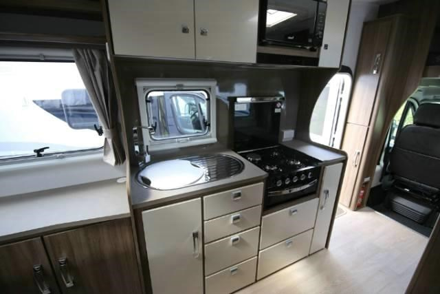 jayco conquest 385056 005