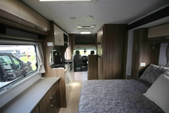 jayco conquest 385056 010