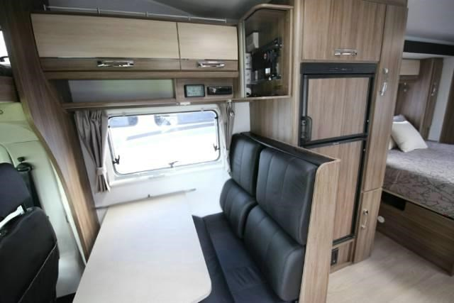 jayco conquest 385056 004