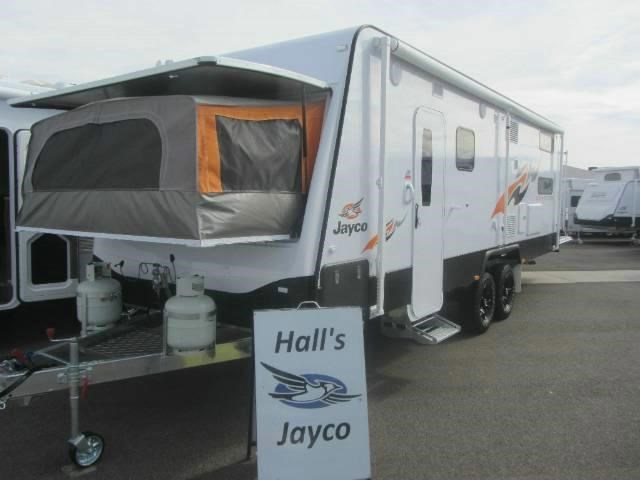 jayco base station 385153 001