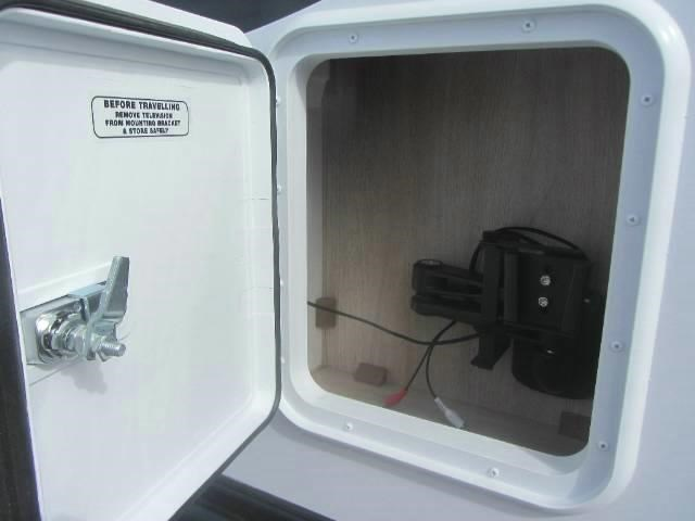 jayco base station 385153 024