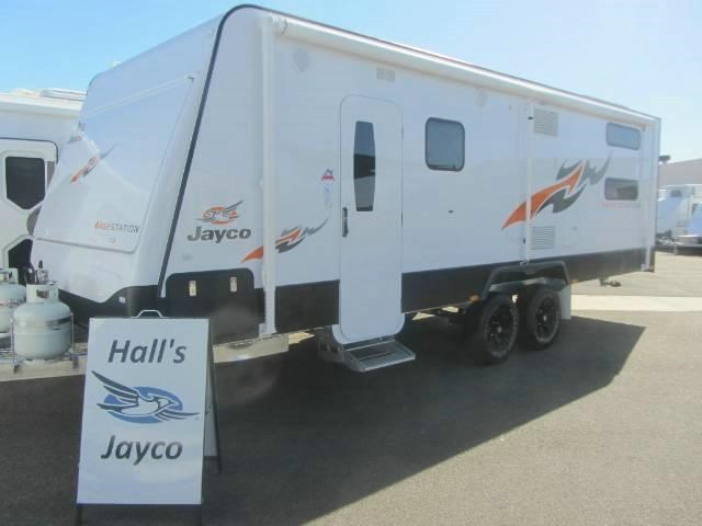 jayco base station 385153 019