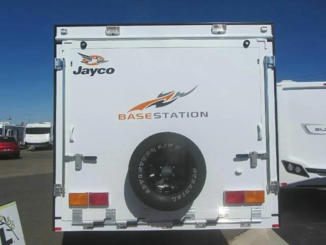 jayco base station 385153 021