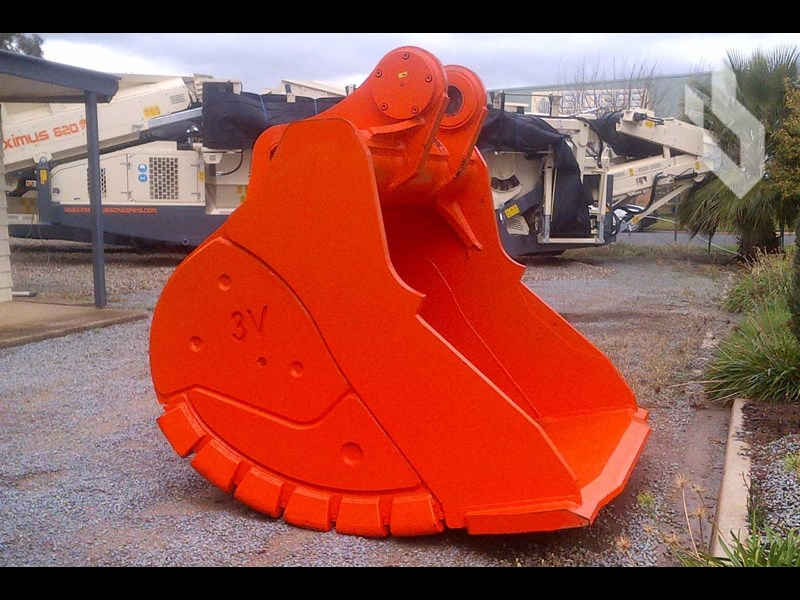 3v ex1200 armoured bucket 385433 007