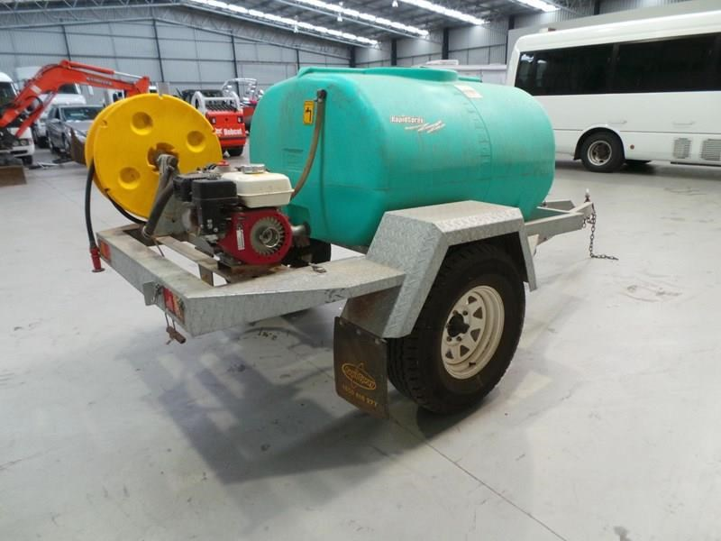 workmate 1000l water trailer 355719 009