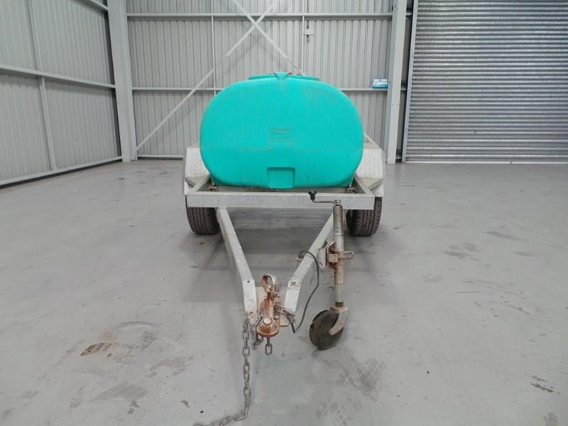 workmate 1000l water trailer 355719 013