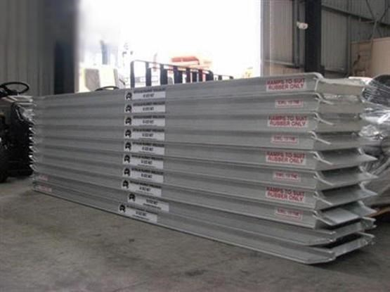 workmate alloy loading ramps 228636 001