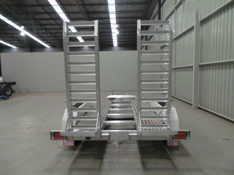 workmate alloy plant trailer 361193 007