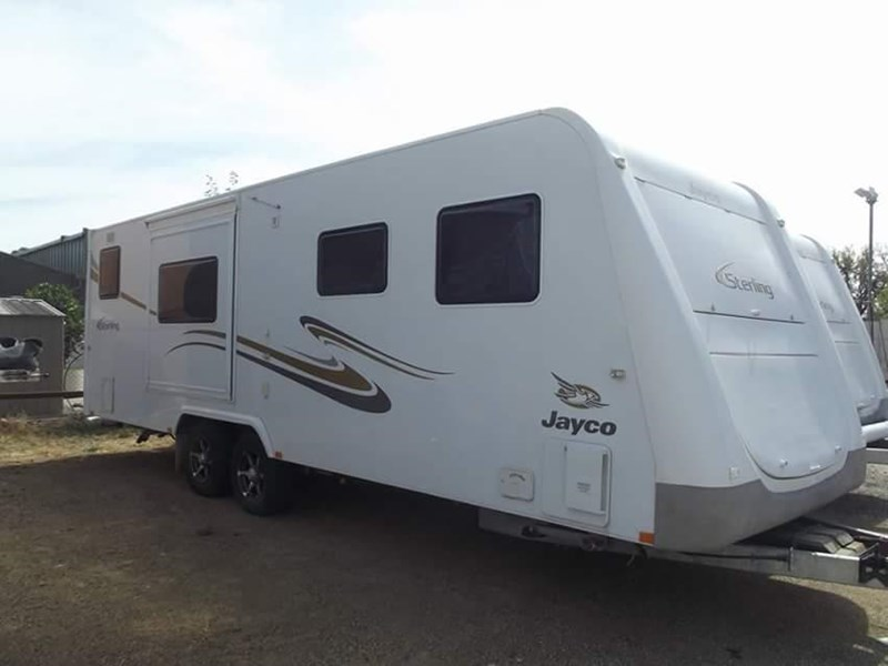 jayco sterling slide out 392671 002