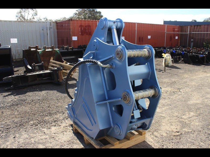 impact construction equipment gb7000 392771 011