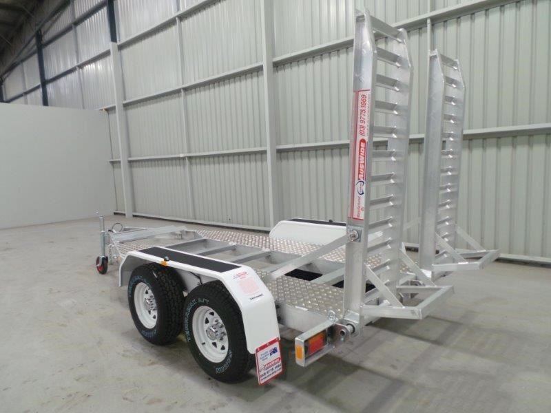 workmate alloy plant trailer 144151 005