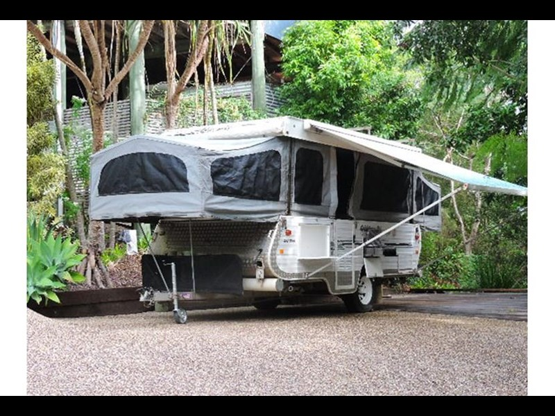 goldstream rv goldstorm 392836 005